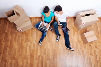 urban lifestyle home buyers